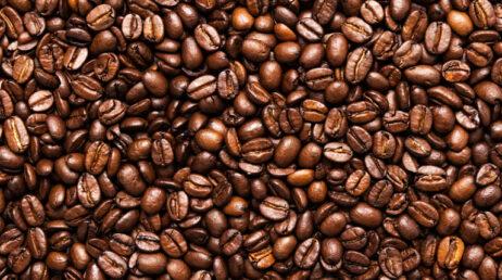 Caffè Doppio Cioccolato