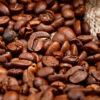 Caffè alla Vaniglia